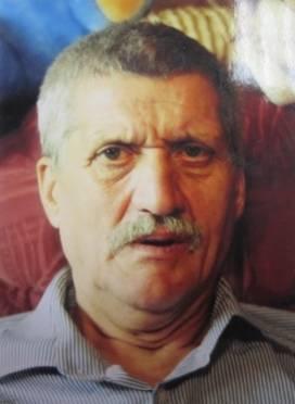 Житель Саранска пропал в День защитника Отечества