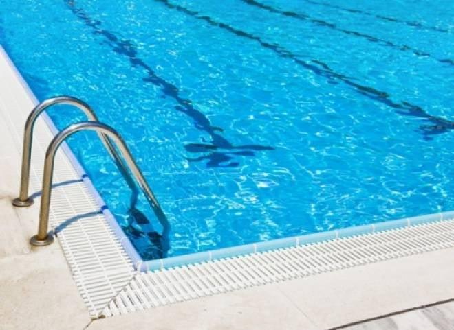 Мордовия поможет Казани принять чемпионат мира по водным видам спорта