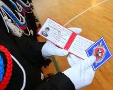 Кадетское движение в Мордовии набирает обороты