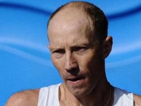 Сергей Кирдяпкин: Против саранского ЦОПа существует заговор