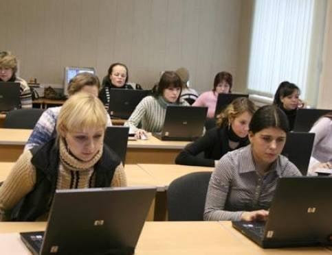 «Прикладное решение «1С:Электронное обучение. Экзаменатор» для  Мордовии»
