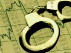 В Мордовии стало совершаться больше особо тяжких преступлений