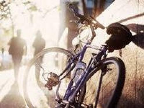"""Подростка из Саранска, укравшего велосипед, вычислили """"ВКонтакте"""""""