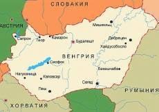 Глава Мордовии отправился в Венгрию налаживать связи