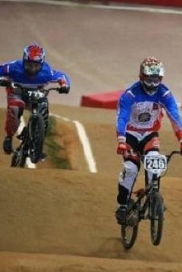 Открытый Кубок Республики Мордовия по велоспорту