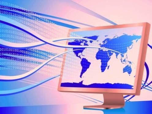 Мордовия расширяет информационные возможности