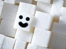 Мордовия бьёт рекорд по производству сахара