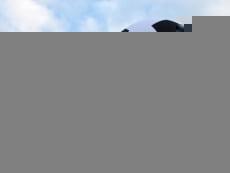 Первый матч ЧМ-2018 состоится в Саранске 17 июня