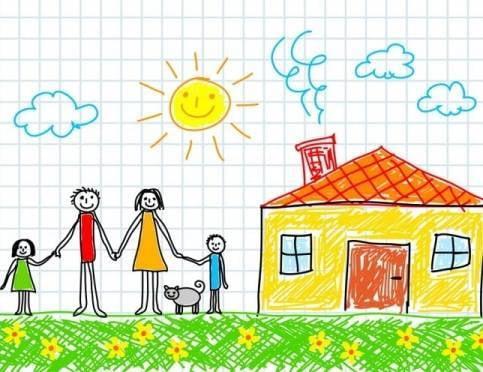 Семьи из Мордовии могут заявить о себе на всю страну