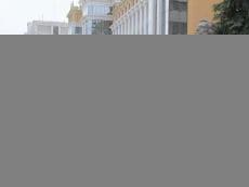 Общежития МГУ им.Огарёва признаны одними из лучших в стране