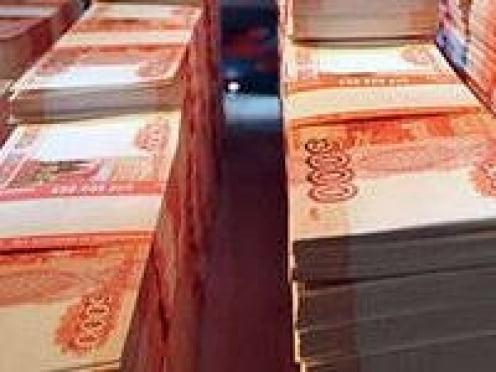 На развитие потребительского рынка Мордовии привлекут 850 млн. рублей