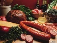 В Мордовии местные продукты должны быть доступнее