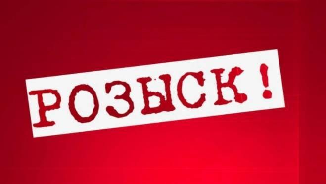 В Мордовии разыскивают неизвестного, который нападает на женщин с ножом