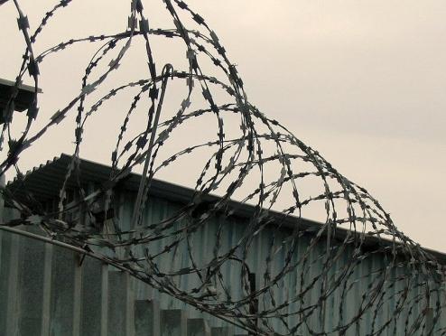 Жителя Саранска осудили за 20 смертельных ударов ножом