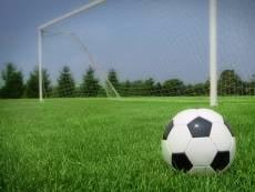 Мордовии дадут 8 млн рублей на футбольные поля в спортивных школах