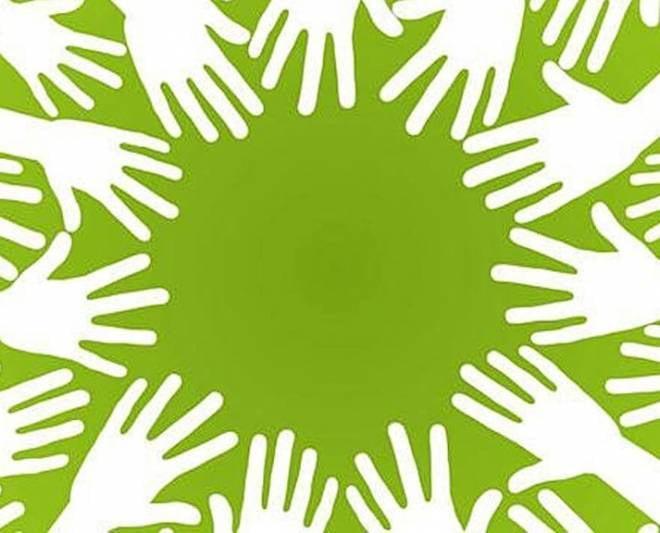 В Мордовии претендентам в волонтёры ЧМ-2018 предстоит пройти четыре уровня отбора
