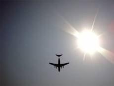 Мордовия поможет контролировать все самолёты России