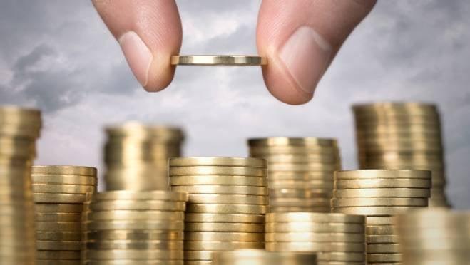 Долг жителей Мордовии за ЖКУ превышает 300 млн рублей