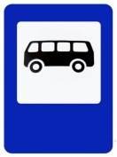 Сегодня автобус №20 изменит движение