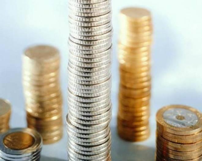 «ЭКСПРЕСС-ВОЛГА» в числе 200 крупнейших банков по размеру собственного капитала