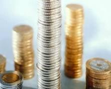 Банк «ЭКСПРЕСС-ВОЛГА» в числе самых прибыльных банков страны