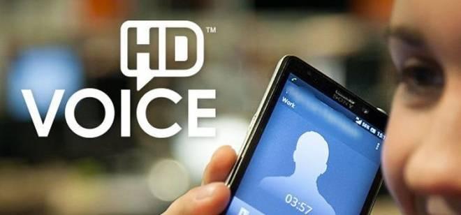 Tele2 запустила технологию HD-Voice для абонентов Республики Мордовии