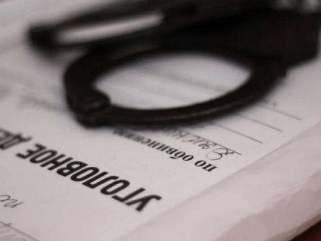 Уголовное дело по факту ДТП с участием брата экс-главы Мордовии прекращено