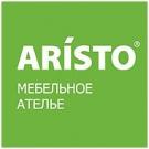 Мебельное ателье «Aristo»