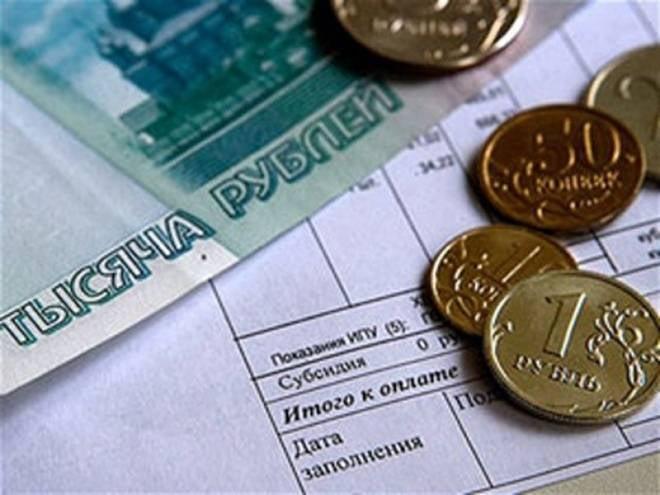 Бороться с долгами за коммуналку в Саранске будут «строго индивидуально»