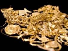 В Мордовии будут судить участников «золотого» разбоя