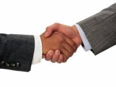 Полицейские и предприниматели Мордовии будут дружить