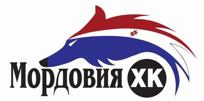 ХК «Мордовия» сыграет в «Добрый хоккей»
