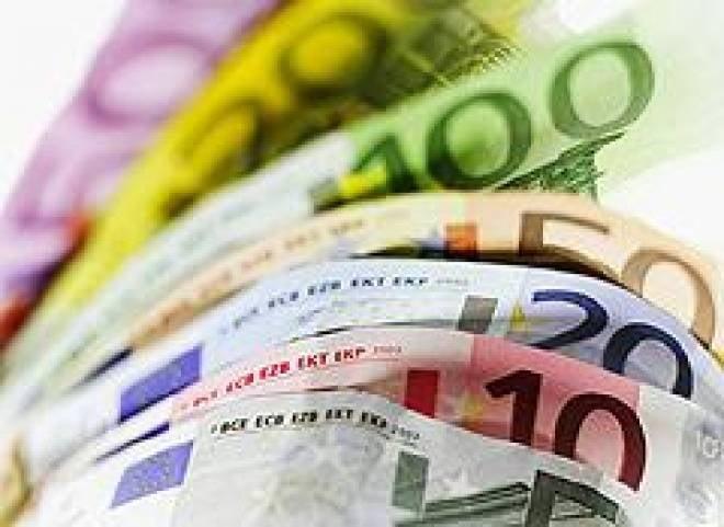 Проект музея Саранска стал обладателем премии в 4 тысячи евро