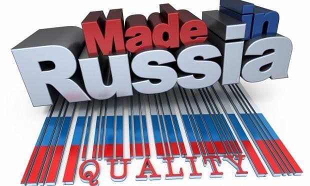 ОНФ проверит в Мордовии наличие товаров мэйд ин раша