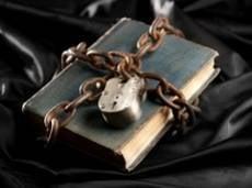 В мордовской колонии разрешали читать запрещённые книги