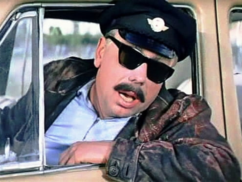 В субботу во всех районах Саранска потеснят водителей