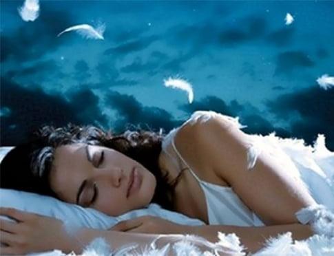 Что делать, если не спится: 5 способов борьбы с бессонницей