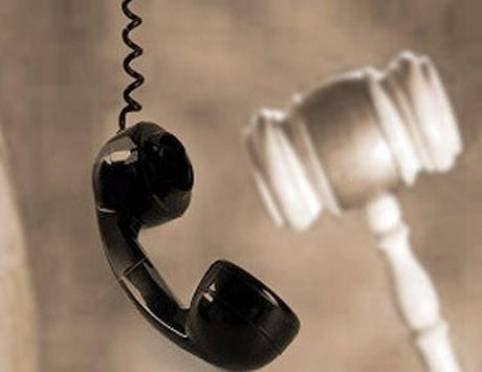 В Саранске в ближайшие дни накажут телефонных «террористов»