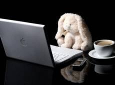 В России запустили сайт для обсуждения «блогерского» закона