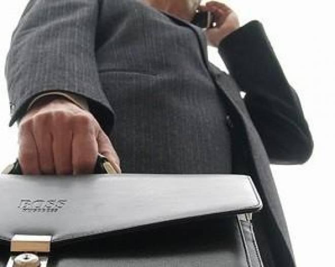 В компании «МегаФон»  - новый генеральный директор