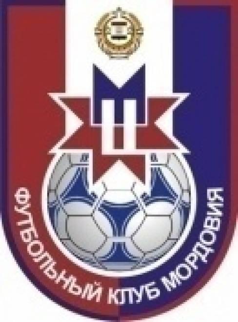 ФК «Мордовия» отправился на первый матч в Премьер-лиге