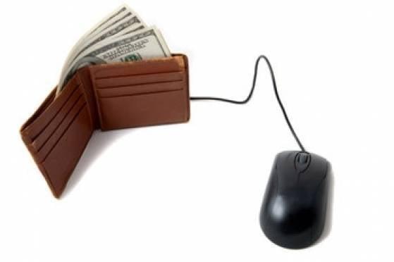 «Покупатели» дома увели деньги с карты жителя Саранска