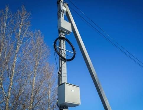 Жители 80 сел и деревень Мордовии получили доступ к сети Wi-Fi от «Ростелекома»