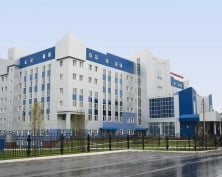 В перинатальном центре Мордовии 11 новорожденных заразились неизвестной инфекцией