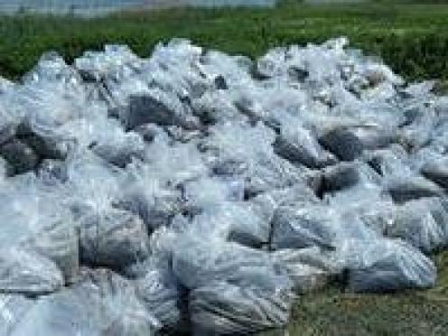 В Мордовии опасные химикаты нашлись рядом с жилыми домами