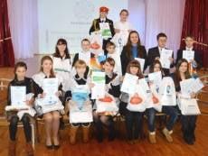 «Ростелеком» — партнер конкурса «Юные таланты пера – 2013» в Мордовии