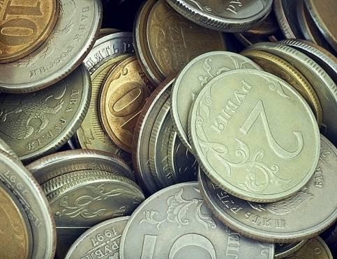 В 2018 году доходы россиян уменьшатся по сравнению с 2014-ым