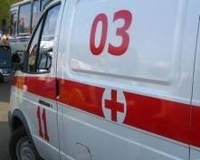 В Саранске установили основной контингент клиентов «скорой помощи»