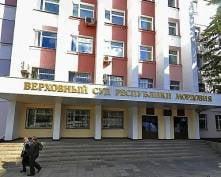 При Верховном суде Мордовии появится студенческий факультатив