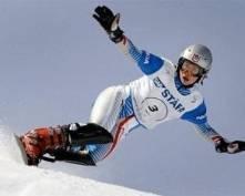 В Саранске пройдут соревнования по горнолыжному слалому